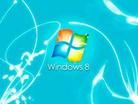 centr-obnovleniya-windows-8