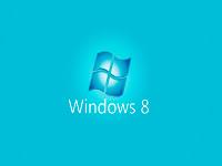 vipolnit-v-windows-8