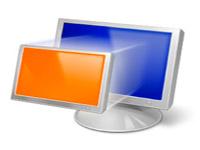 virtualnaya-mashina-dlya-windows-8