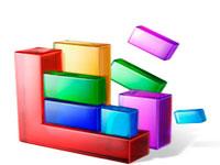 defragmentaciya-diska-windows-8