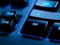kak-izmenit-raskladku-klaviaturi-na-windows-8