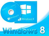 kak-skachat-windows-8