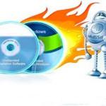 kak-sozdat-zagruzochniy-disk-windows-8