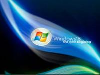 kak-yskorit-rabotu-windows-8