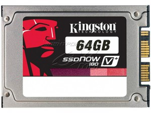 SSD диск для компьютера