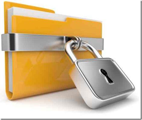 hidden-folder-in-windows_thumb1