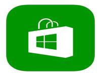 Почему не работает магазин в Windows 8 и как устранить такую проблему
