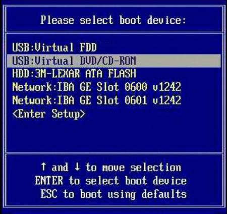 Pc Boot Cd Download Windows Xp
