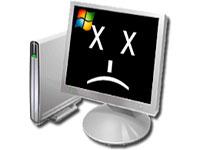 windows-8-posle-obnovleniya-cherniy-ekran
