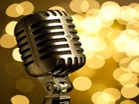 Драйвер микрофон скачать