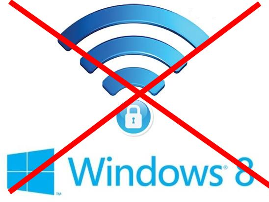 wireless_paswword-windows-8