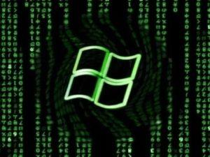 Windows 8 постоянно перезагружается: диагностируем и исправляем