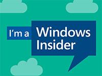 В этом году больше не будет никаких сборок Insider Preview для Windows 10