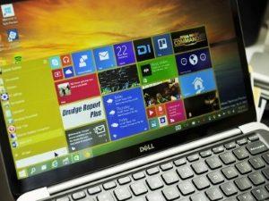 Preview-версия Windows 10