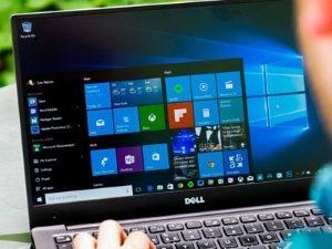Проводник для Windows 10
