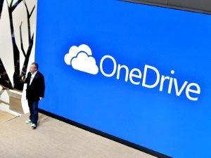 В OneDrive стала доступна история версии для всех типов файлов