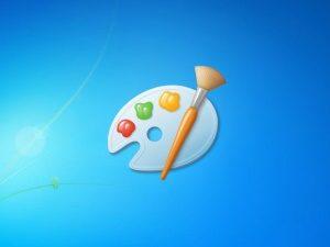 Microsoft Paint переедет в Магазин Windows