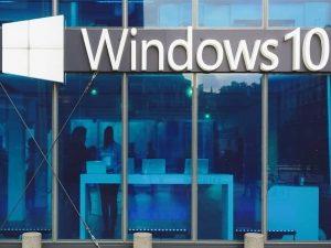 Sets и Timeline от Microsoft для Windows 10