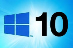 В Windows 10 добавят искусственный интеллект
