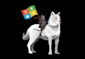 Microsoft закрыла возможность прямого обновления в Windows Insider со старых сборок системы