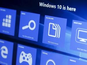 Приложения в Магазине Windows