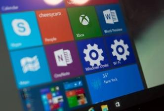 В Windows 10 приложения Xbox Live и «Фотографии» будут связаны